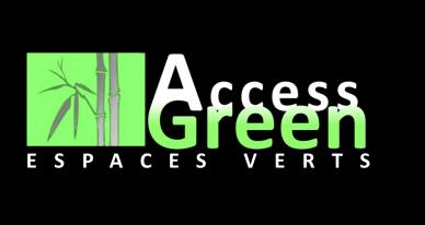 Access green.newnnmodels.com. newnnmodels.com